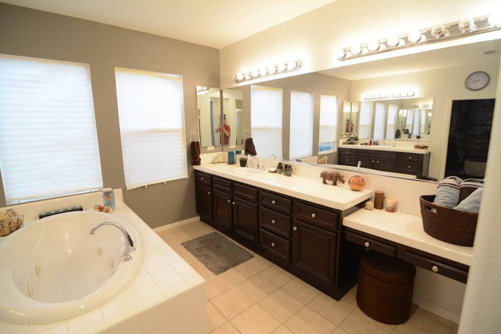 Awful Bathroom Design on awful car, awful food, bathroom cabinet, living room, dining room, awful parking, family room, awful hotel room, awful house, awful family, wine cellar,